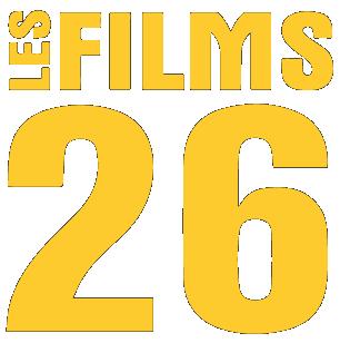 Les Films 26 Exploitants